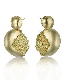 Kla Earrings