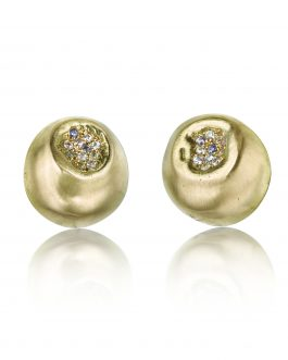 Dimple Earrings